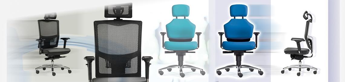 Bürostuhl-Sonneberg - zu unseren Testsiegern