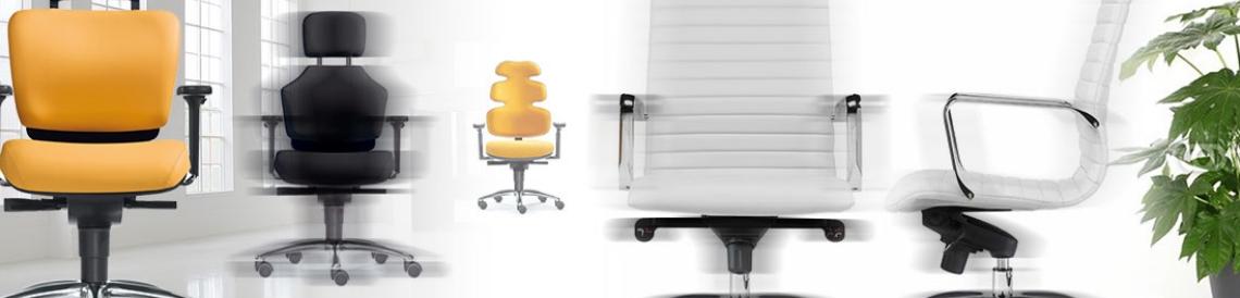 Bürostuhl-Sonneberg - zu unseren Bürostühlen