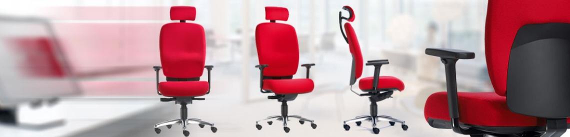 Bürostuhl-Sonneberg - zu unseren Frauenbürostühlen